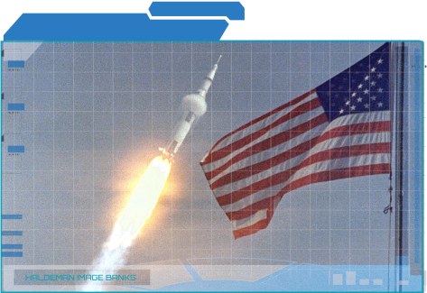 apollo-11-launch_1920x1200_48889