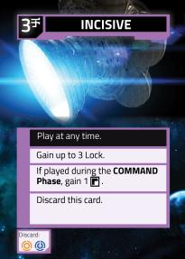 tactics cards35