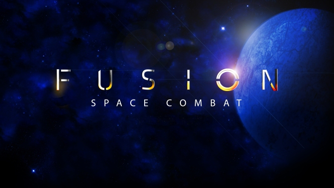 FUSION: Space Combat