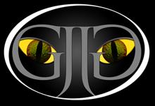 GJJGames Interview