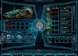 Latest Shuriken starship mat.